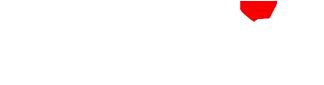 PerDormire Logo
